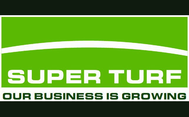 Super Turf